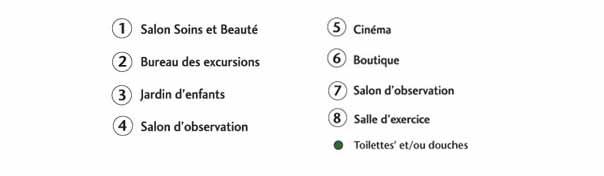 cabines et tarifs - ctma - Tarif Salle De Bain Complete 2