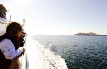 Vie à bord_14